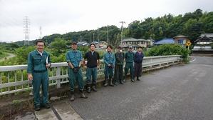H29水生生物調査 (1)