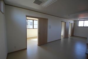 藤良苑内観 (5)