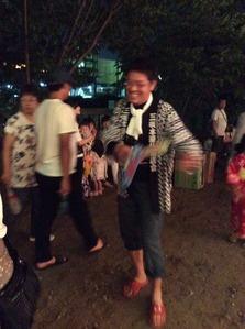 三咲稲荷神社納涼祭2017 (9)