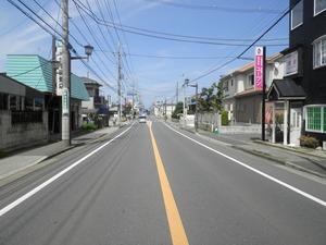 三咲本通り下り1(20)