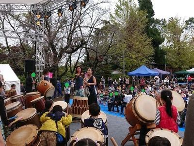 三咲開墾150年記念祭 (19)