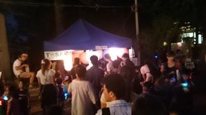 H27三咲稲荷神社納涼祭 (15)