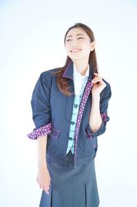 けんせつ姫 (16)