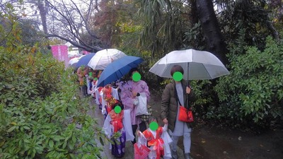 三咲開墾150年記念祭 (5)