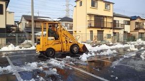 除雪作業 (8)
