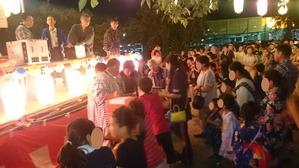 30夏祭り (4)