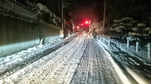 1除雪作業前 (4)