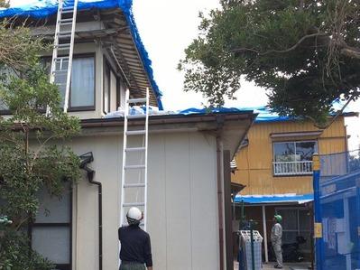 台風15号風水害被災住宅相談窓口 (1)