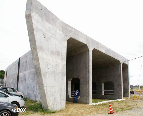 圏央道10