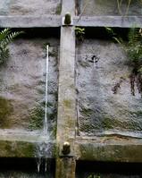水抜き孔2