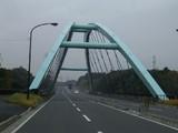 ニールセン橋