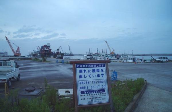 2013-07-06086