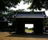 上総国分寺7