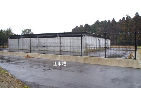 2015-02-18017