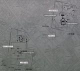 上総国分寺2