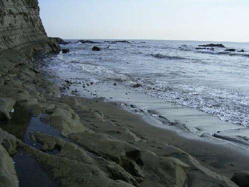 釣り師海岸2
