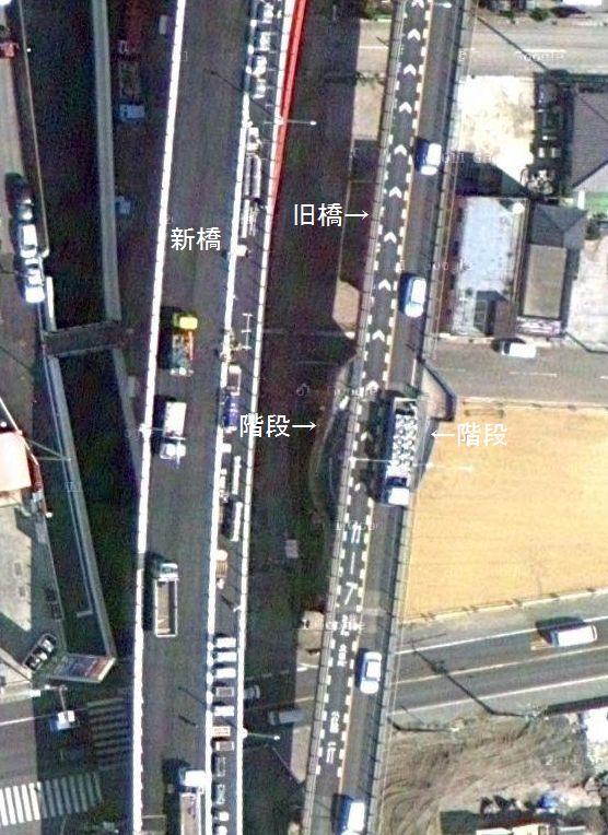 大橋銚子歩道