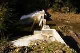 砂防ダム2