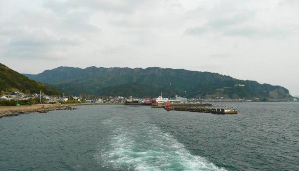 The_port_of_Kanaya