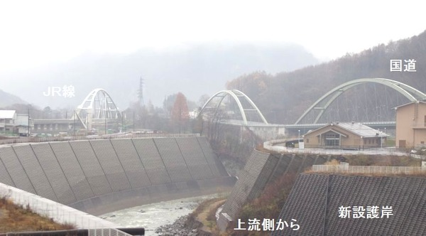 2012-11-27078
