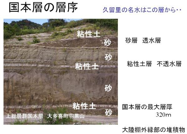 kokumoto