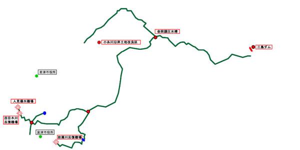 jigyo-map