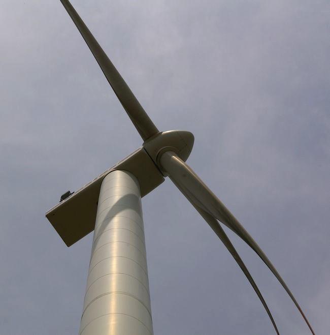 風力発電9