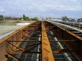 新栗山橋2