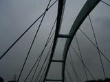 ニールセン橋2