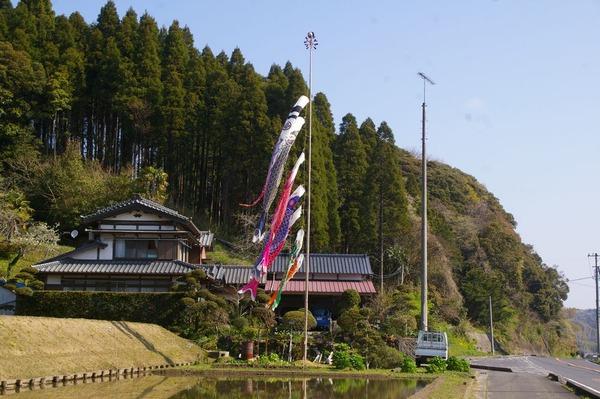 2012-04-18001