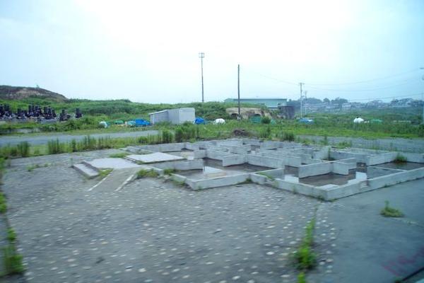 2013-07-06051
