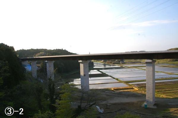 2012-04-18421