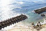 勝浦海岸2