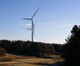 風力発電3