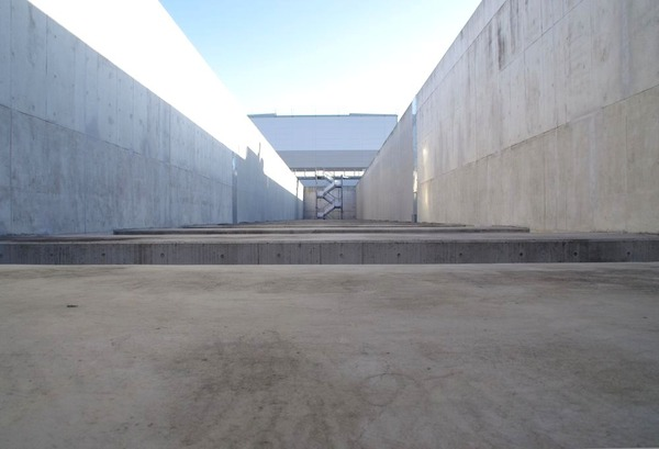 2012-10-19036