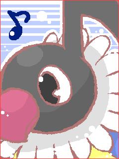 poke-perappu[1]