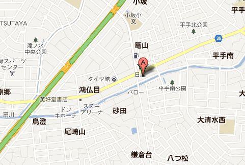 map_zero_medio