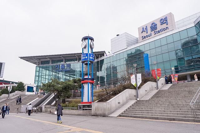 640px-Wongwt_首爾火車站_(16942638829)