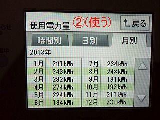 s-②使用2013KIMG0796
