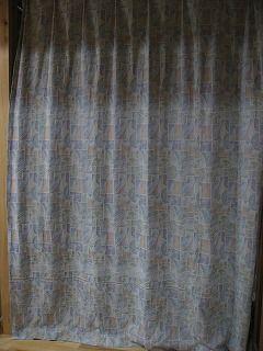リメイクカーテンs-IMG_0009