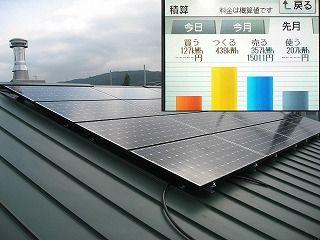 s-太陽光発電IMG_0438