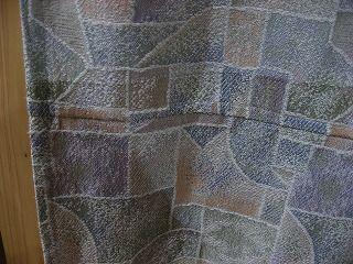 縫い目表s-IMG_0011