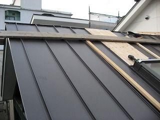 s-屋根葺き替え工事IMG_0235