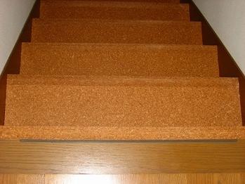 階段コルクs-