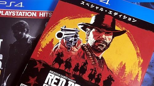 PS4を今買うのあり?