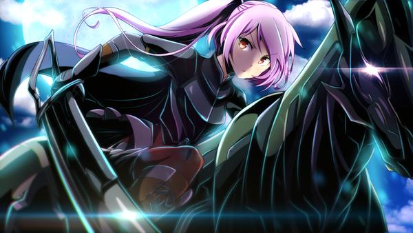 2010年代アニメ四天王を考えてみた『SAO』『進撃』『鬼滅』