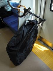 自転車の 自転車 距離測 : 評価 -- 1(最低) 2 3 4 5(最高 ...