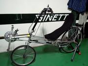 DSCN0142