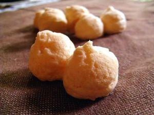 カルカルココナッツ