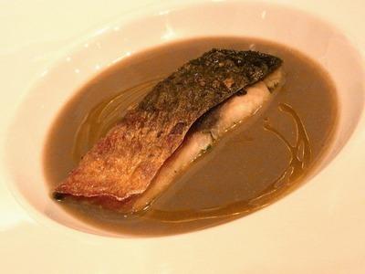 リストランテ鎌倉 フェリーチェ
